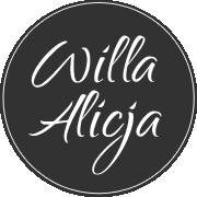 Willa Alicja - apartamenty na wynajem